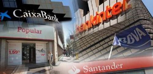 34610_la_situacion_ha_cambiado_y_ahoira_los_inversores_se_fian_de_los_bancos