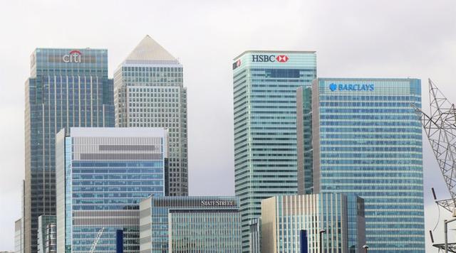 Relacion banca fintech