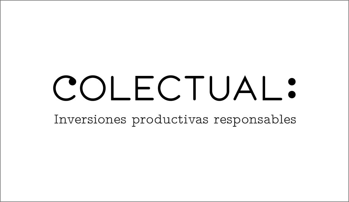 descubre-colectual-3