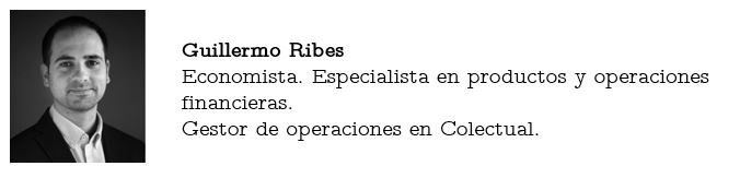 Firma Guillermo Ribes
