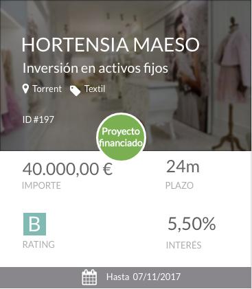 19. Hortensia Maeso