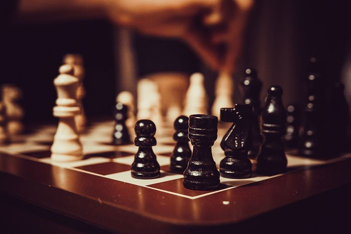 chessdef