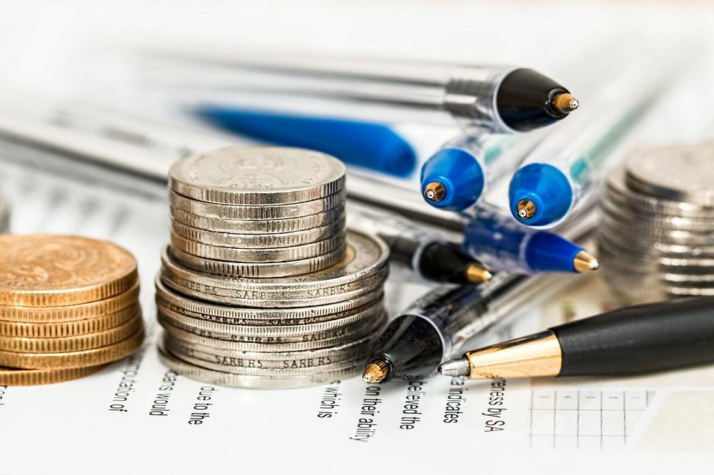 Financiación para tu pyme