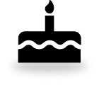tarta-icon-1